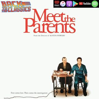 Back to Meet The Parents
