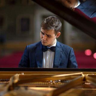 L'ultimo Schubert - parte seconda