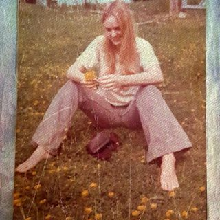Sister Cathy Cesnik, Part 7 : Jane Roe
