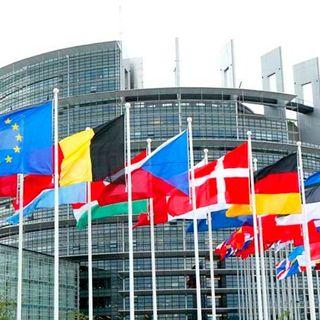 Elecciones europeas: Los 28 Estados miembros deciden su futuro