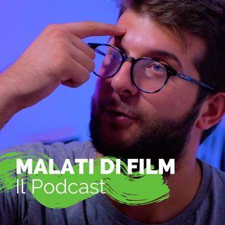 Ep.00 - Intro Malati di Film