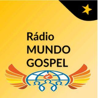 Rádio MUNDO GOSPEL