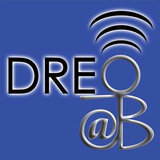 #DREO 193: dreoseries