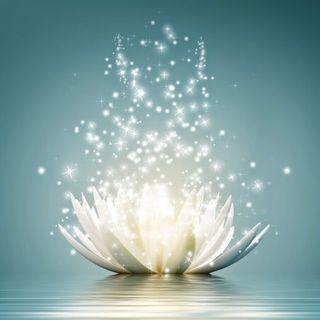 Vamos conversar sobre espiritualidade ?