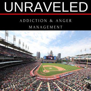 Episode 17: Domestic Violence, Policy & Sports - Major League Baseball (MLB), (MLBPA), National Football League (NFL).