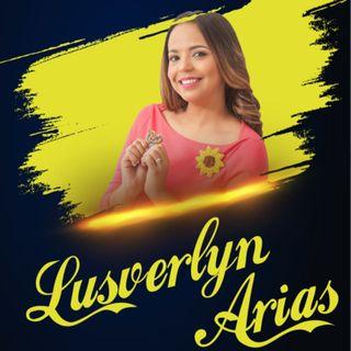 podcast Lusverlin