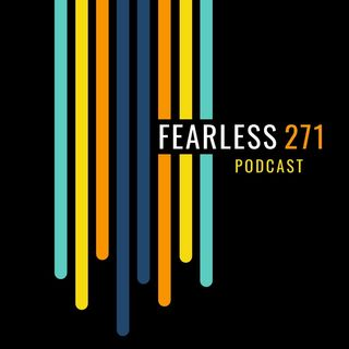 Fearless271