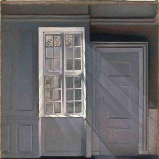 La natura della preghiera - Rudolf Steiner (1910)