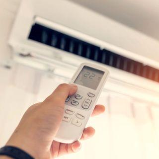 Quanta energia richiedono a livello globale i condizionatori?