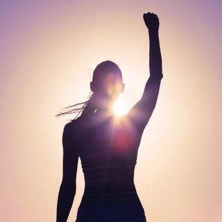 Trouver la force de surmonter les épreuves