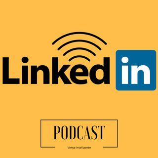 CRM y Linkedin Sales Navigator