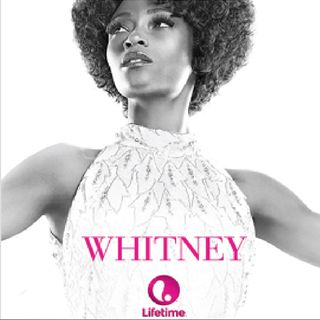 """Whitney"" (2018) Movie Talk with David Hoffmeister"