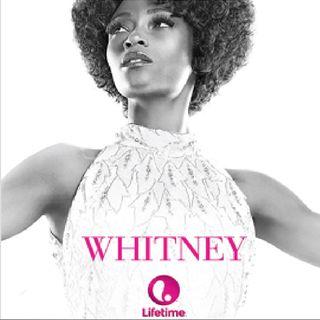 """Whitney"" (2018) Movie Talk with David Hoffmeister"
