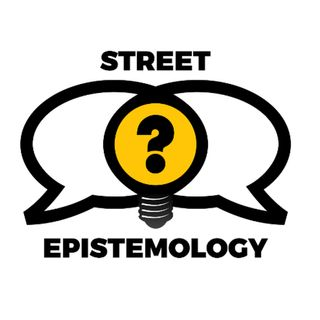 Street Epistemology Workshop: Challenging Beliefs Through Friendly Conversation