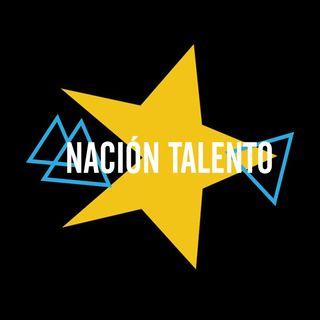 Nacion Talento