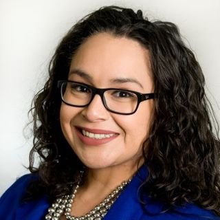 (#15) Interview with Susana Contreras-Mendez, M.A., Research Assoc., IWPR