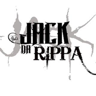 In Da Lab with DJ Jack Da Rippa