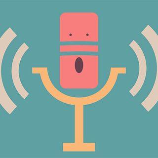 Que son los podcast educativos