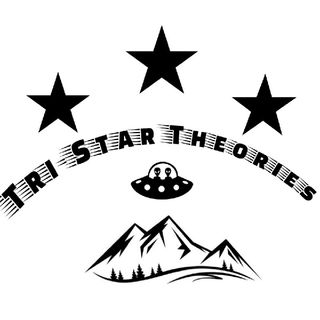 Our First Episode. UFO sightings, conspiracy theroies and video games.