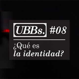 Una disertación sobre la identidad | Un Billón de Bolívares EP #8