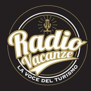 Vacanze alla Radio natale a Roma puntata 26 novembre