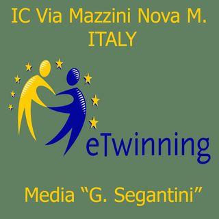 eTwinning Nova M. (MB)