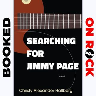 """Episode 30 