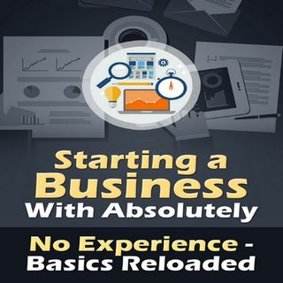 How To Start a Business 25-33