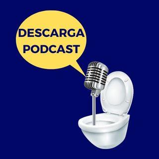 Episodio 0 - O fim do nosso podcast