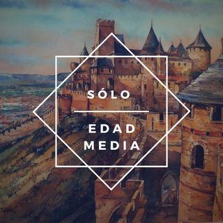 Sólo Edad Media