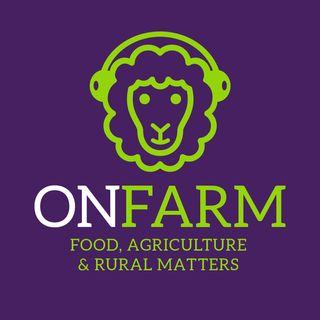 RHET / welcome to OnFARM