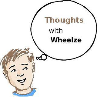 "Ryan ""Wheelze"" Klotz"