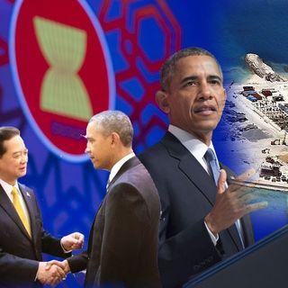 Mỹ vận động, Việt Nam cho Nguyễn Tấn Dũng gặp Obama