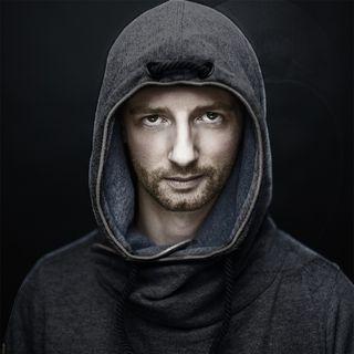 Felix Kröcher guest UMEK Radio Show 262 22-01-2019