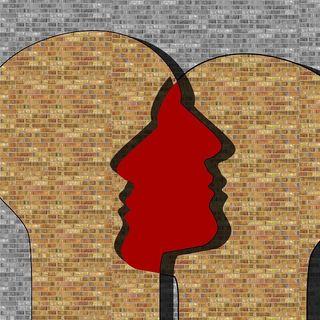 138- Risolvere i conflitti con la comunicazione non violenta