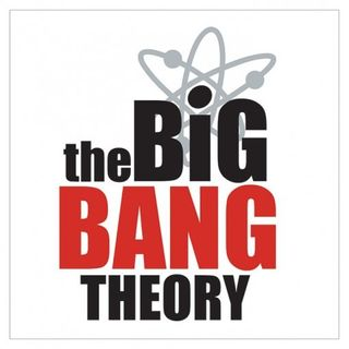 Especial The Big Bang Theory