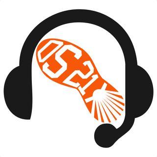 01 - Podcast Os 21 do Camiño