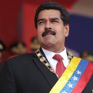 "Media spagnoli: 3,5 milioni da Maduro al M5S. L'Ambasciata venezuelana: ""Falso"""
