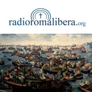 Storia della civiltà cristiana | RRL