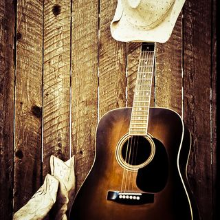 """COUNTRY music """" old time music """""""