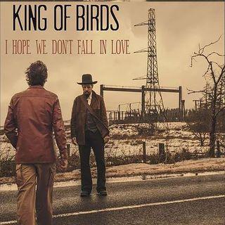 King Of Birds Profile