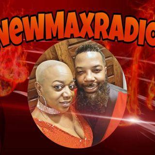 NewMaxRadio