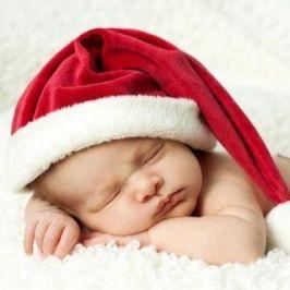 Filosofia e Natale...