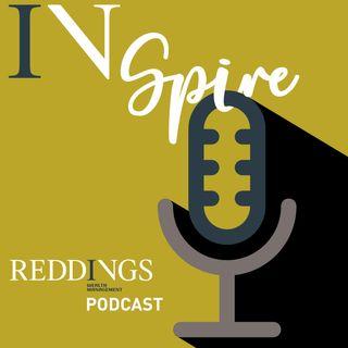 INspire Podcast
