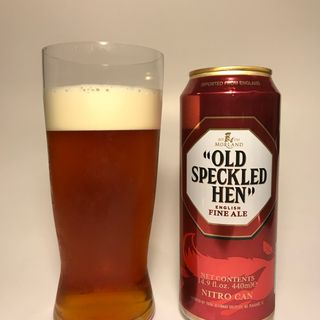 Beer Styles #41 - Classic English-Style Pale Ale