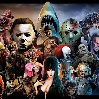 Halloween: la notte degli Horror viventi!