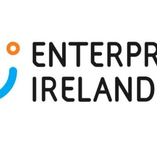 Enteprise Ireland has opened a 1million start-up fund for businesses