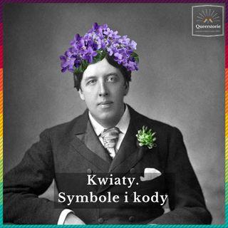 #31 Kwiaty. Symbole i kody