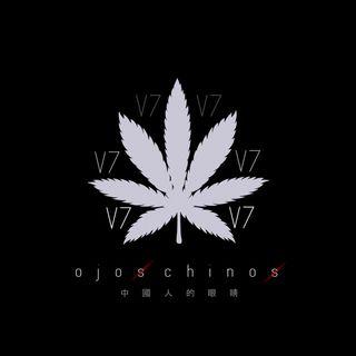 Vice 7 - OJOS CHINOS