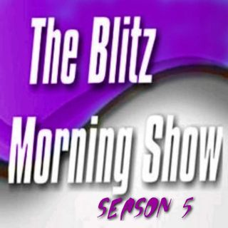 The Blitz Morning Show- Bonus